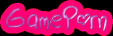 GamePorn