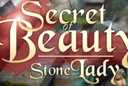 Secret of Beauty
