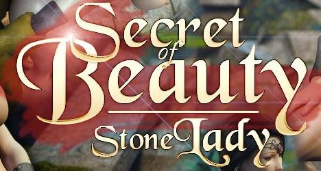 Secret of Beauty